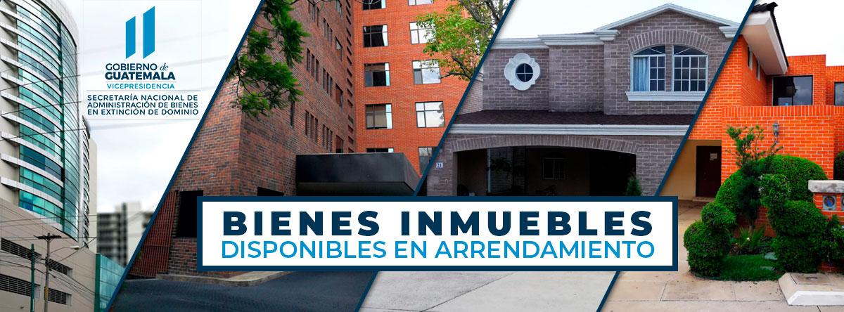 banner_arrendamientos_SENABED202_opti
