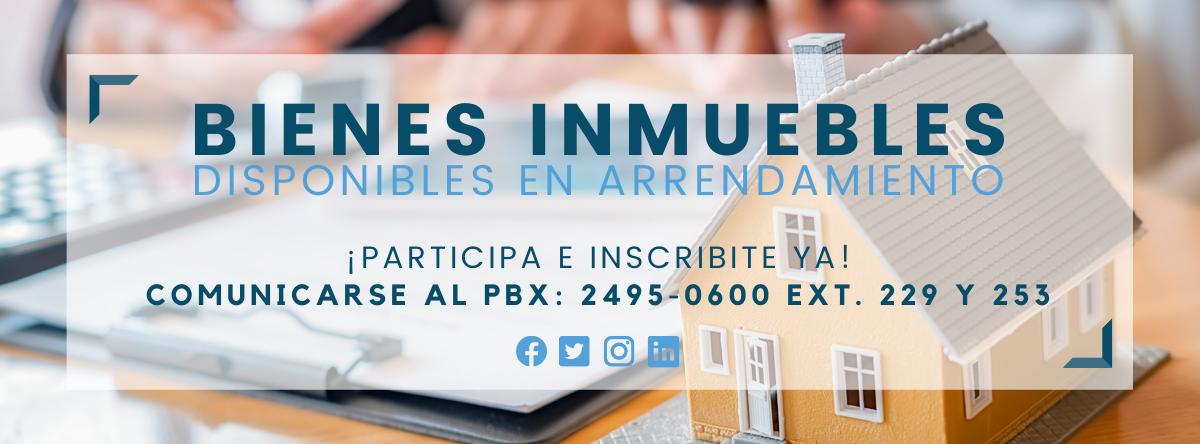 BIENES_INMUEBLES__BANNER_WEB_1