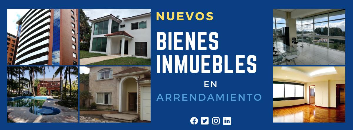 _ARRENDAMIENTOS_NUEVOS_WEB_BANNER
